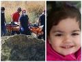 Prípad, z ktorého mrazí: VIDEO Našli telo siedmej obete (†6) sériového vraha z Cypru