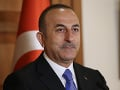 Turecký minister Čavušoglu: Ak USA zavedú sankcie za nákup S-400, prijmeme protiopatrenia