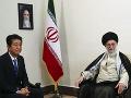 Teherán dal červenú rokovaniam s USA: Jadrové zbrane údajne nechce
