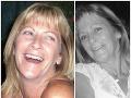 Blondínka si na Kréte vyrazila s nápadníkom: FOTO Živá sa už nevrátila, z jej poslednej správy mrazí