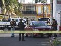 Novinárska nočná mora pokračuje: V Mexiku zabili ďalšieho žurnalistu
