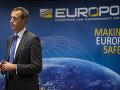 Europol vykonal globálnu antidopingovú raziu: Zatkol stovky osôb a zhabal tony steroidov