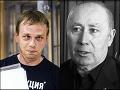 Ruský novinár odhalil škandál siahajúci až na Slovensko, chceli ho zničiť drogami: Luxusná vila agenta FSB