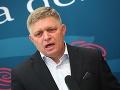 Slovensku hrozí politický pat, tvrdí Fico: Nevylučuje ani opakované hlasovanie