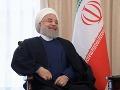 Hasan Rúhání