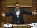 Grécko a Cyprus chcú uvaliť sankcie na Turecko: Ankara má záujem o ložiská zemného plynu