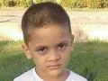 Beštiálny čin! Len pre silné žalúdky: FOTO Monštrá v ľudskej koži mučili a zabili vlastné dieťa