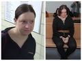 Vrahyňu Petru, odsúdenú na 30 rokov, zrazu prepustili z väzenia: Nikto nevie, ako sa jej toto podarilo