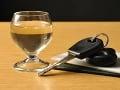 Alkohol za volantom úradoval po celom Slovensku: Kamionista mal takmer dve promile