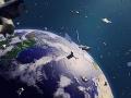Vedci varujú pred obrovskou katastrofou, ktorá ľudstvu hrozí do sto rokov