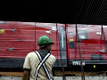 Konečne dorazila, do Venezuely priviezli ďalšiu dodávku humanitárnej pomoci