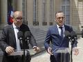 Mrazivé slová šéfa nemeckej diplomacie: Vojna v Perzskom zálive sa nedá vylúčiť