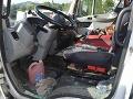 Neznámy páchateľ vykradol tri autá za jedinú noc: Spôsobil škody za tisíce eur
