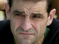 Francúzsky súd prepustil lídra baskického hnutia ETA: O niekoľko hodín ho však opäť zadržali