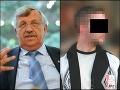 Celým Nemeckom otriasla šokujúca vražda liberálneho politika! Zastrelil ho pravicový extrémista