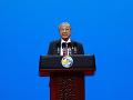 Malajzia kritizuje výsledky vyšetrovania v kauze letu MH17: Žiada dôkazy, nie fámy