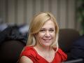Poslanci reagujú na vyjadrenie Fica: Niekto chce mariť vyšetrovanie, povedal Hrnko