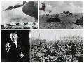 Plán Barbarossa: Globálny útok nacistov na ZSSR pred 78 rokmi, do krvavej vojny sa zapojili aj Slováci