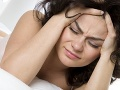 Žena (20) sa nedokázala milovať so svojím manželom: Pikantné zistenie, má slepú vagínu!