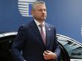 Pre premiéra je kompliment, že sa objavuje medzi menami na post predsedu Európskej rady