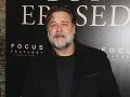 Russel Crowe zaplatil DiCapriovi: Vyše 30-tisíc... ZA TOTO?!