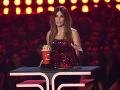 Sympatická Sandra Bullock (54) s emotívnym priznaním: Krásne slová, ktoré vás chytia za srdce