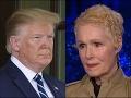 Trump čelí ďalšiemu obvineniu zo sexuálneho napadnutia: VIDEO Znásilnil ma v obchodnom dome!
