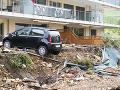 FOTO Európu zasiahla hotová pohroma: Mohutné búrky majú na svedomí jednu obeť (†65)