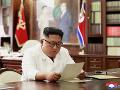Najväčšia hrozba pre Spojené štáty je Severná Kórea: Napriek tomu budú spolu konfrontovať