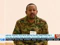 Etiópsky generál sa pokúsil o krvavý prevrat: V Amhare zabili najmenej dvoch činiteľov