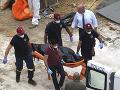Sériový vrah z Cypru priznal vinu: Zavraždil sedem žien a dievčat, toto sú jeho slová na súde