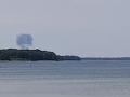MIMORIADNA SPRÁVA V Nemecku sa zrazili dve stíhačky Eurofighter