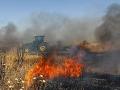 Izrael pripravil odplatu: Do jedinej elektrárne v pásme Gazy zastavil dodávky paliva
