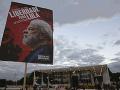 Exprezident Brazílie ostáva vo väzbe