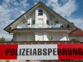 Kauza vraždy nemeckého politika Waltera Lübckeho je uzavretá: Hlavný podozrivý sa priznal