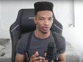 Youtuber Desmond Amofah spáchal samovraždu