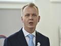 Beblavý je šokovaný z expresného návrhu k volebnej kampani, koalícia v tom problém nevidí