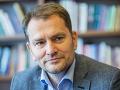 Matovič chce predvolebnú spoluprácu: Hlina pakt o neútočení