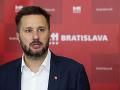Bratislavskí poslanci dnes budú rokovať: Riešiť sa bude hlavne parkovacia politika