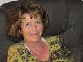 Zhasla aj posledná nádej: Ženu nórskeho magnáta zrejme zabili, vražda mala vyzerať ako únos