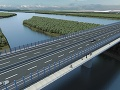 D4R7 Hlavný most cez Dunaj