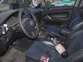 FOTO Policajti chytili šoféra aj cyklistu s drogami: Desiatky dávok, hrozí im až desaťročné väzenie