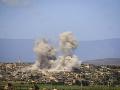 Nemecko nechce podporovať USA v boji proti Daeš v Sýrii: Ich žiadosť zniesli zo stola