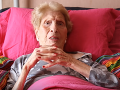 Zomrela najstaršia Francúzka, ktorá prežila Auschwitz: Dožila sa krásneho veku