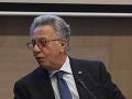 Chýbajúcich sudcov na ÚS si všimol aj Šéf Benátskej komisie: Je znepokojený