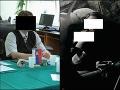 Sexuálny škandál vo Vranove má dohru! Dievčatá sledujúce masturbujúceho učiteľa dostali trest