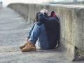 Ohavný čin, ktorý nemá pochopenie: Traja mladíci sú vinní zo znásilnenia malých bratov
