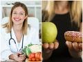 Dvadsať faktov o zdravom stravovaní, ktoré ste sa v detstve naučili zle: Číslo 14 je hotová bomba!
