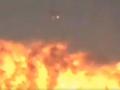 Obrovská explózia na nebi: Indický pilot vletel omylom do vtáčieho kŕdľa, zlyhal mu motor