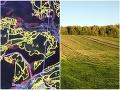 Hrôzy farmárov zďaleka nekončia: Agromafia na severe, výhražné telefonáty a iné hrozby